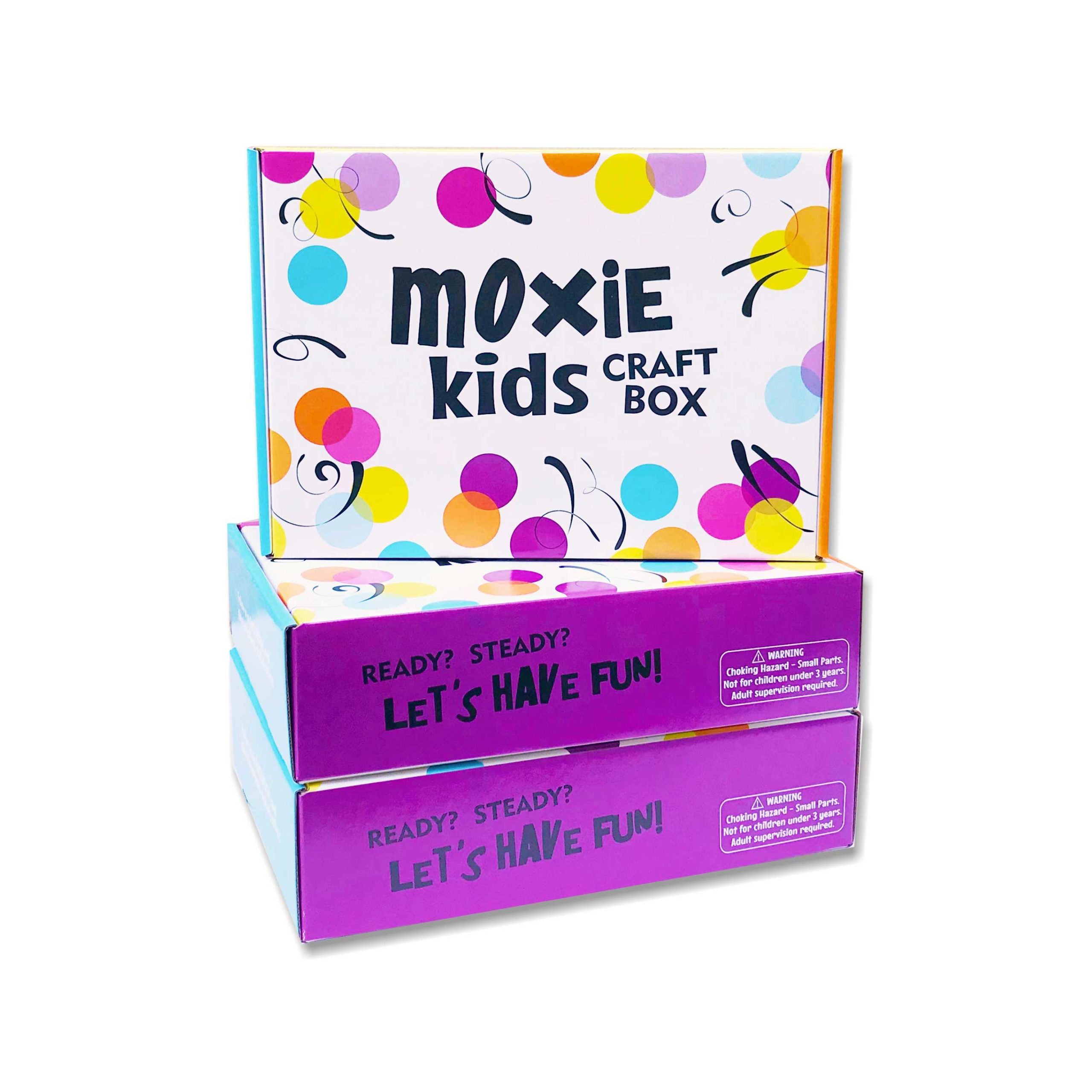 http://www.moxiekids.co.za/wp-content/uploads/2019/11/3-Month-1--scaled.jpg