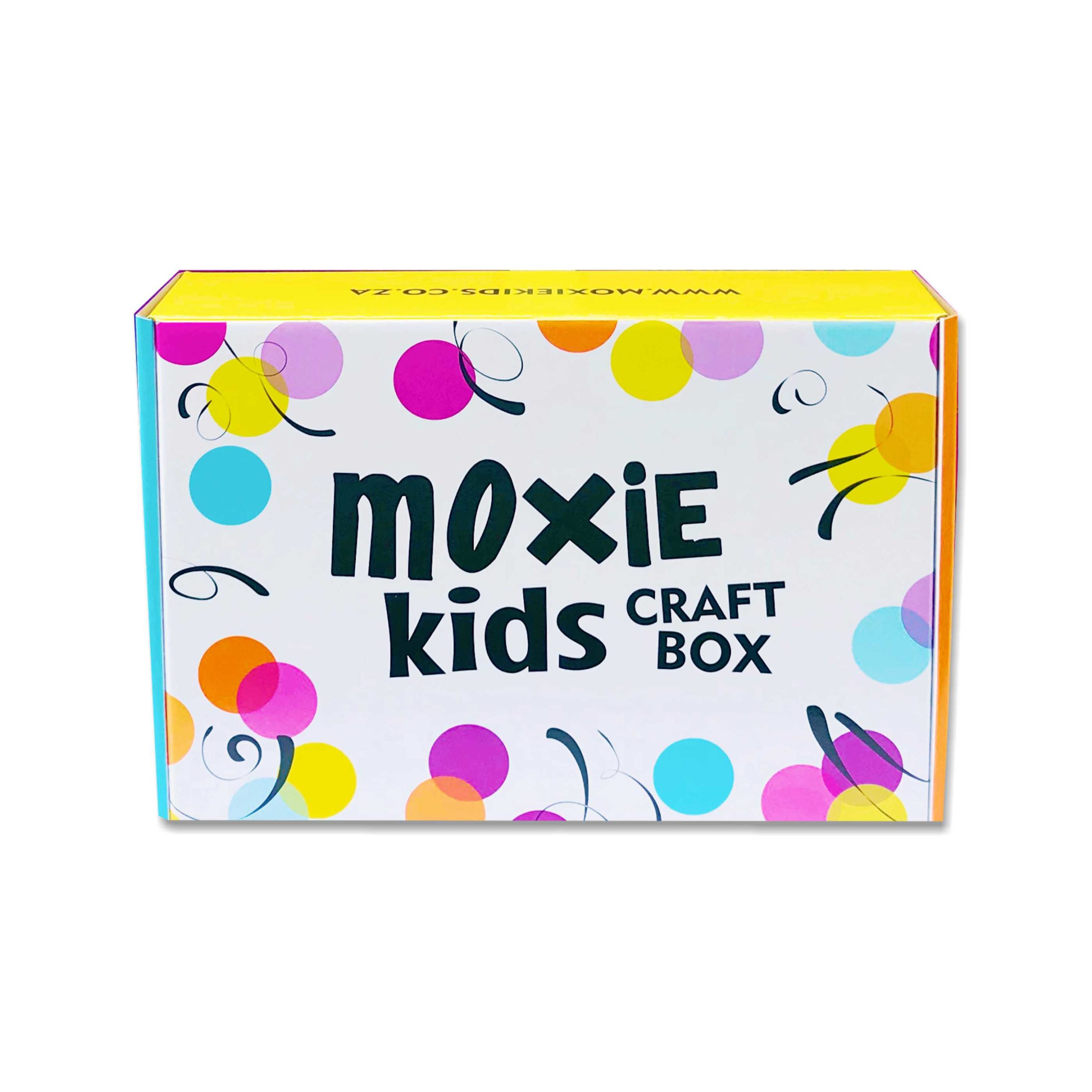 http://www.moxiekids.co.za/wp-content/uploads/2019/11/Month-to-Month-1--scaled.jpg
