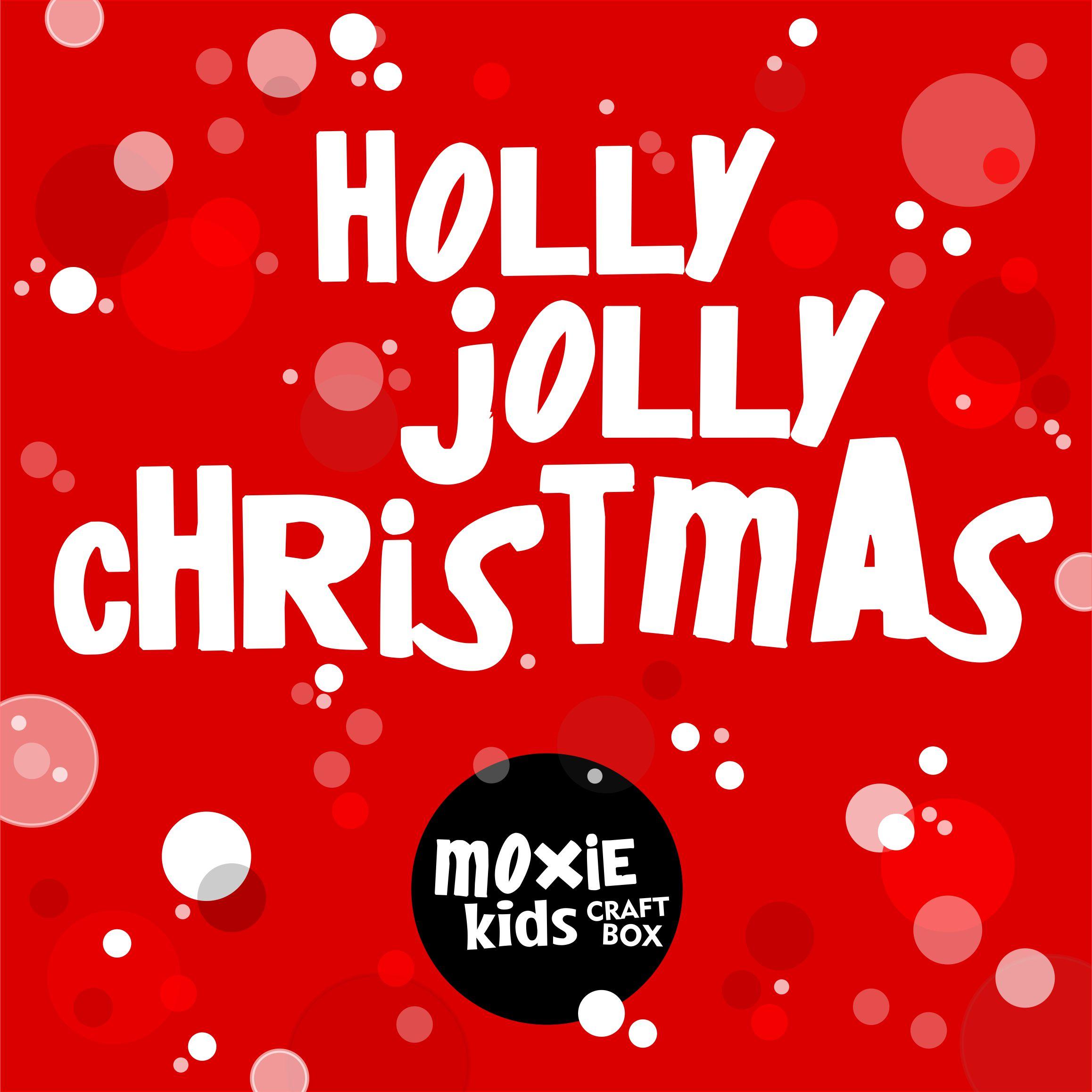 http://www.moxiekids.co.za/wp-content/uploads/2019/11/Moxie-Kids-IG-229.jpg
