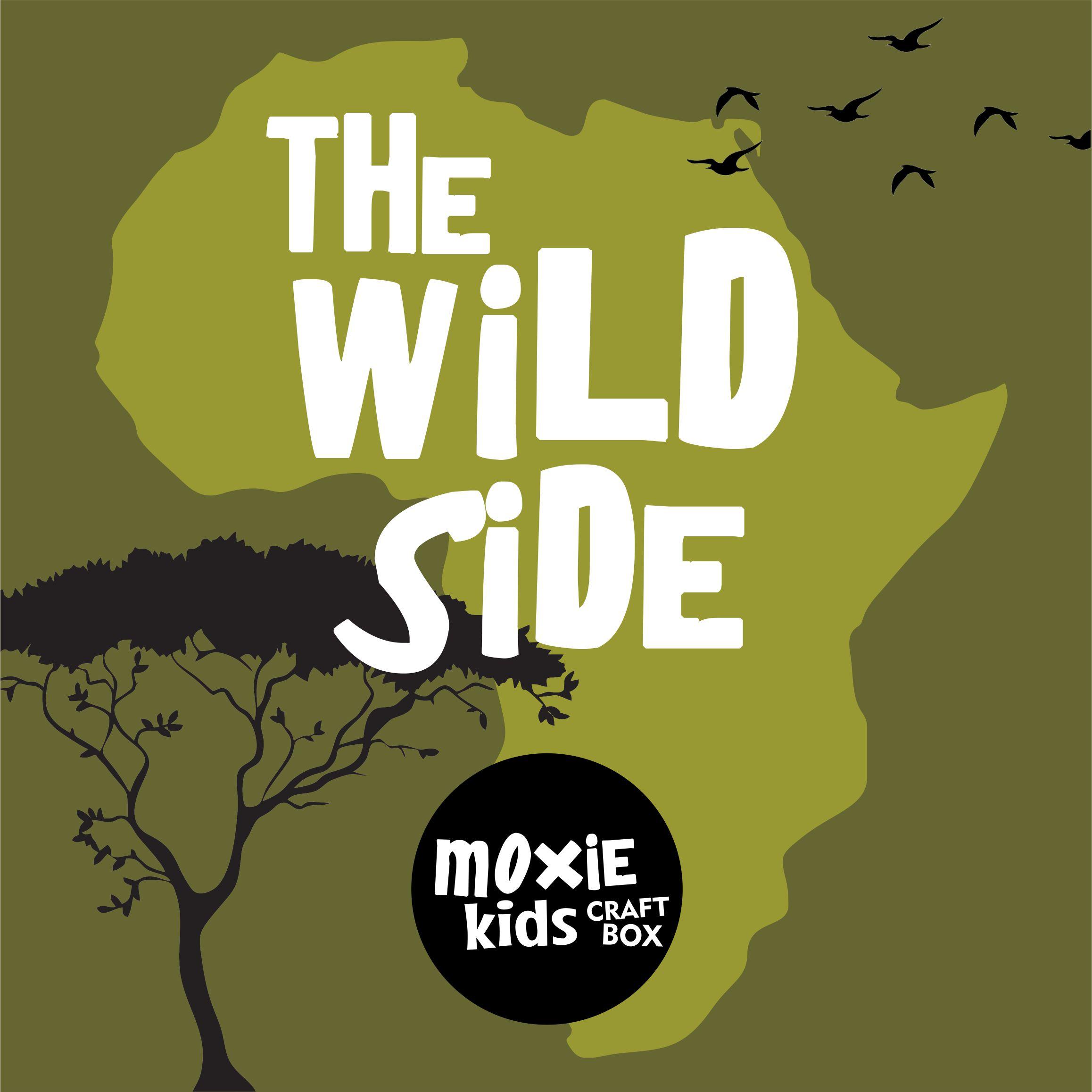 http://www.moxiekids.co.za/wp-content/uploads/2019/11/Moxie-Kids-IG-282.jpg