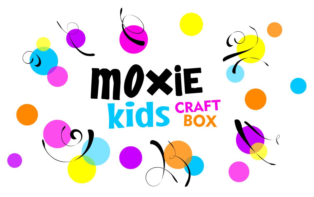 Moxie Kids