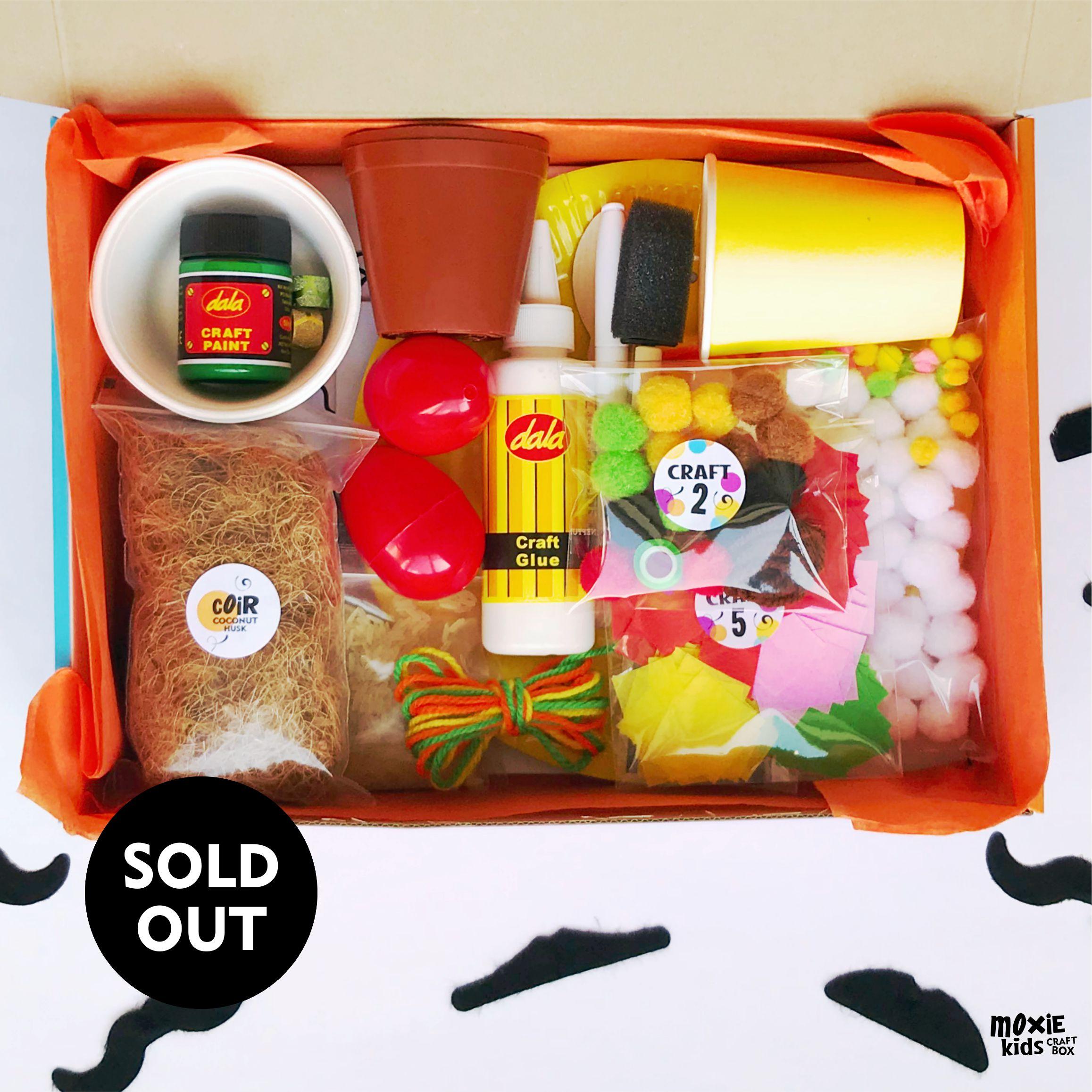http://www.moxiekids.co.za/wp-content/uploads/2020/03/Moxie-Kids-Fiesta-Fun-Sold-Out.jpg
