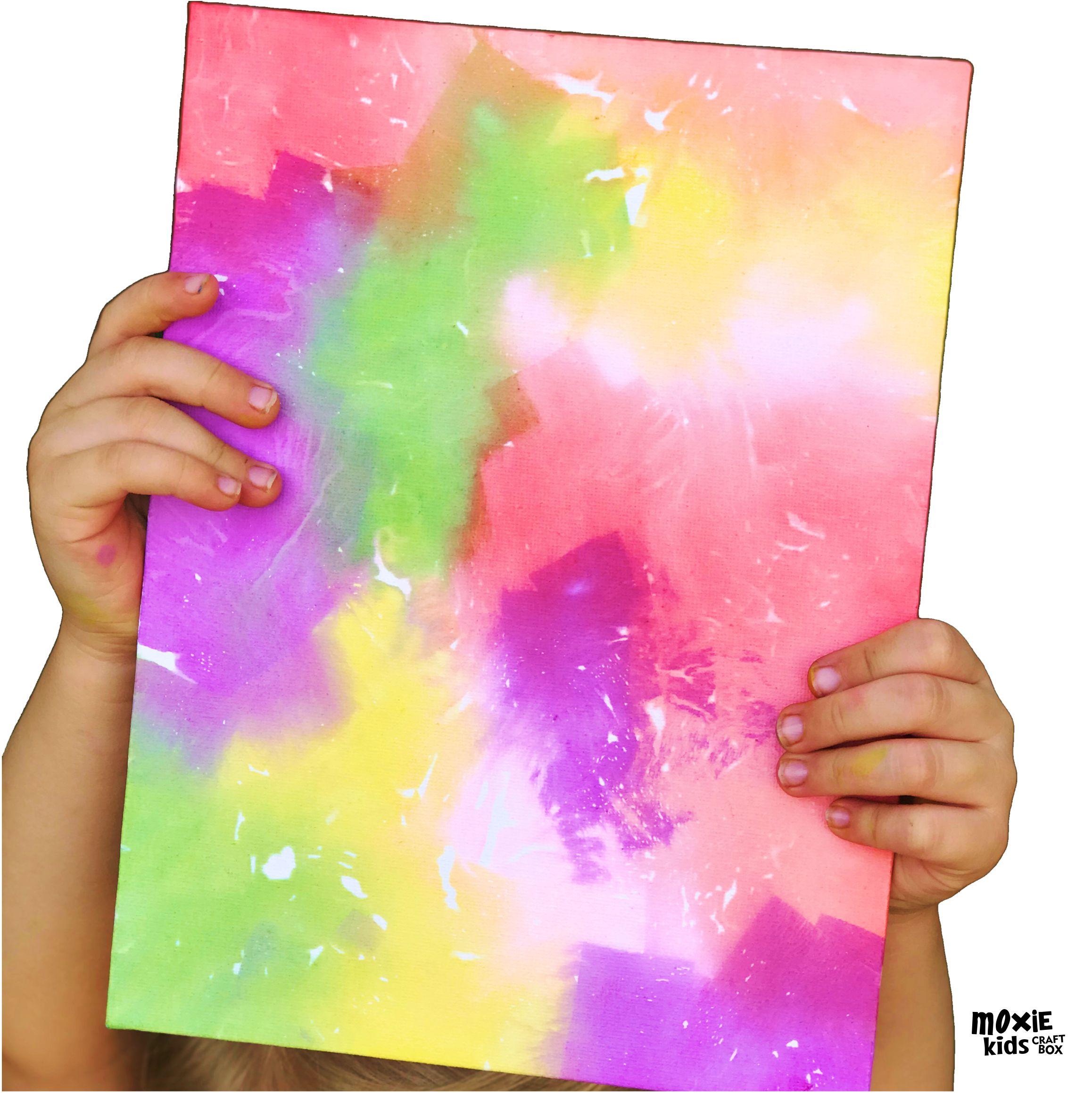 http://www.moxiekids.co.za/wp-content/uploads/2020/03/Moxie-Kids-IG-50.jpg