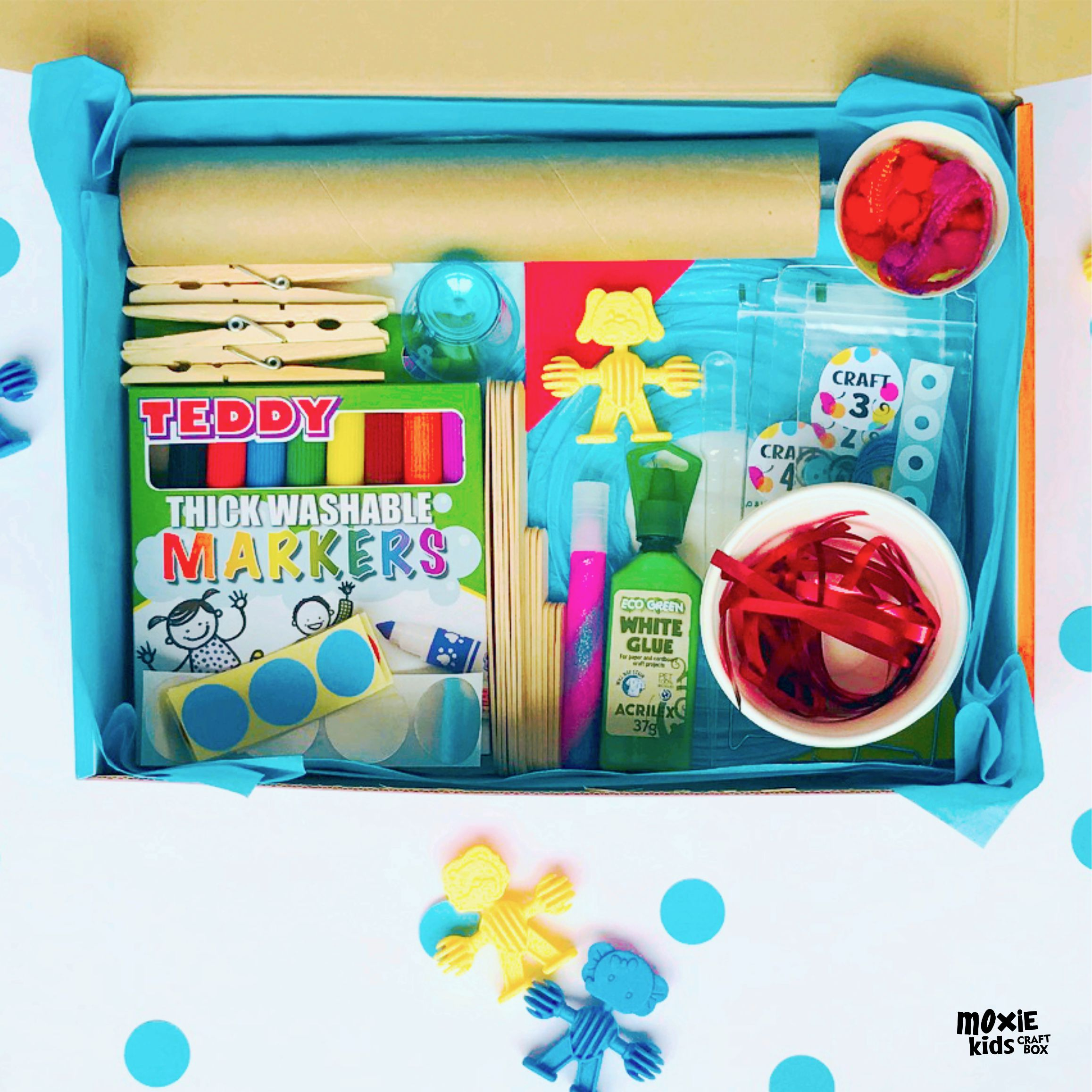 http://www.moxiekids.co.za/wp-content/uploads/2020/04/Moxie-Kids-IG-84.jpg