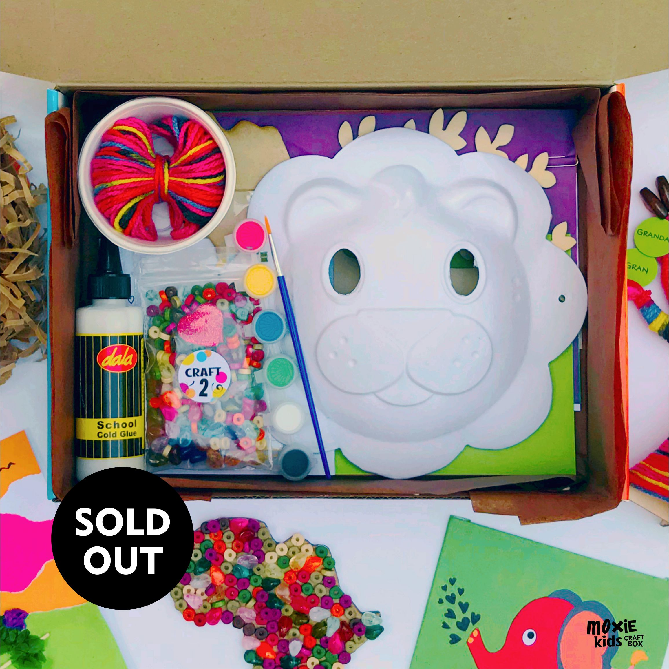 https://www.moxiekids.co.za/wp-content/uploads/2021/02/Moxie-Kids-The-Wild-Side-Sold-Out.jpg