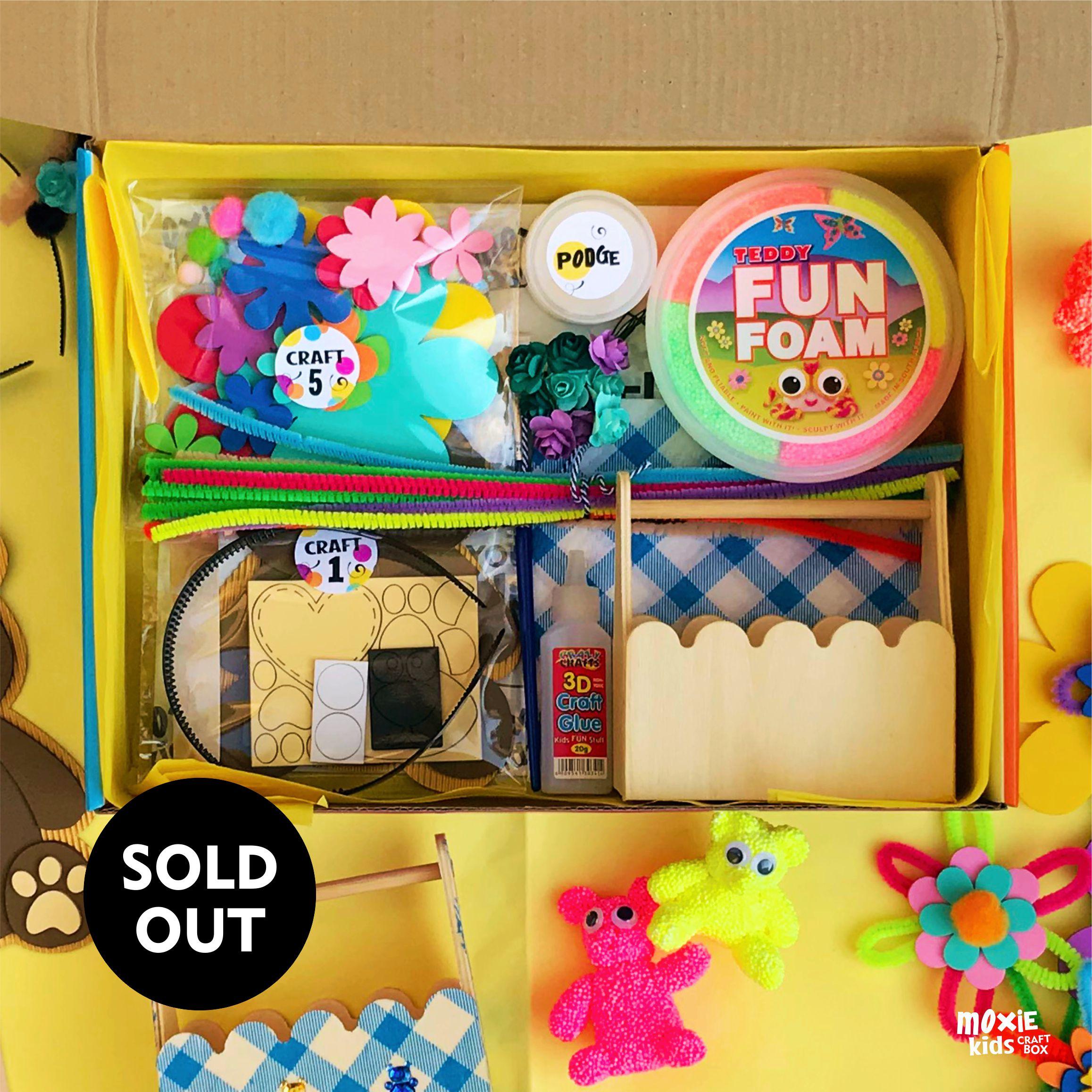 https://www.moxiekids.co.za/wp-content/uploads/2021/08/Moxie-Kids-Teddy-Bears-Picnic-Sold-Out.jpg